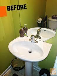 Decorating Half Bathroom Ideas Half Bathroom Decor Ideas Apartment Half Bathroom Decorating Ideas