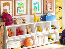Kids Room Organization Ideas by Kids Room Decor Kids Rooms Storage Ideas Kids Bedroom Praktic