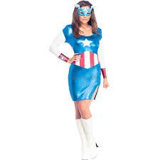 halloween 4 mask ebay marvel avengers superhero deluxe fancy dress costume mens