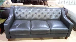 Sleeper Sofa Sale Sleeper Sofa Macys Adrop Me