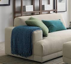 Sofa Pillows Contemporary by Tips Crate And Barrel Throw Pillows Modern Throw Pillows
