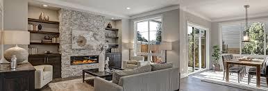 home interior sales representatives collins sales representative remax absolute realty inc brokerage