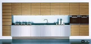 Poggenpohl Kitchen Cabinets 10 Emerging Details In Kitchen Design Build Blog