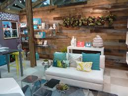 100 gift and home decor trade shows best 25 trade show