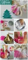How To Make Gift Baskets Diy How To Make A Spa Gift Basket Under 20 Hispana Global