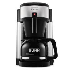 amazon black friday oxo on 9 cup best 25 coffee maker reviews ideas on pinterest keurig coffee