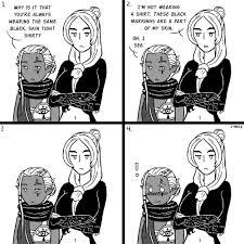 Raisins Meme - no raisins for mimu the legend of zelda know your meme