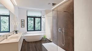 bathroom tile top alternative to bathroom wall tiles small home