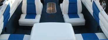 Marine Upholstery Cleaner Marine Boat Upholstery Cleaning Prokleen