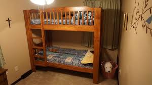 build bunk beds 31 diy bunk bed plans ideas that will save a lot of bedroom space