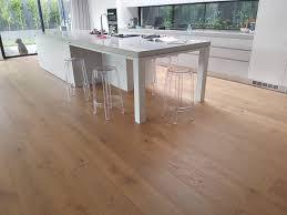 Laminate Flooring Association Total Transformation Flooring Timber Flooring Supply U0026 Install