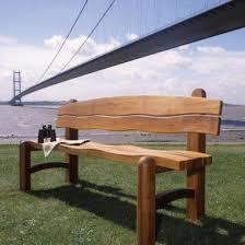 12 best garden benches images on pinterest garden furniture