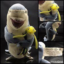 shark tale tale u0027s oscar smith dreamworks hasbro 2004 41821 8