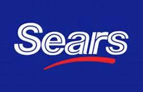 sears to at the west acres mall k mart in detroit lakes