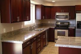cabinet brilliant kitchen cabinets costco vs home depot curious