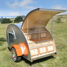 Camper Trailer Rentals Houston Tx Don U0027t Buy Adventure Vehicles For Rent Outside Online