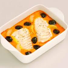 recette cuisine sur tf1 grâce aux recettes simplissime de jean françois mallet diffusées sur