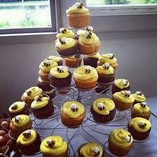 winnie the pooh baby shower best winnie the pooh baby shower cupcake ideas cake decor food