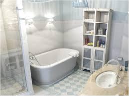 small bathroom floor ideas bathroom fancy white bathroom idea with unique floor tiles