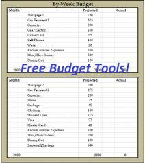 printables dave ramsey budget worksheet excel ronleyba