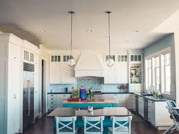 custom made kitchen cabinets scarborough important things about kitchen cabinet designs wooden