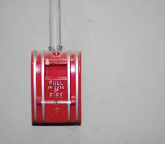 fire alarm inspections fire alarm inspectors vancouver annual