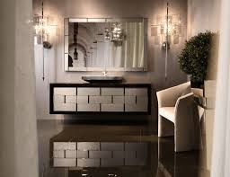 Bathroom Vanity Units Without Sink Ritz Luxury Italian Bathroom Vanity