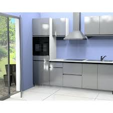 cuisine pas cher avec electromenager acheter une cuisine pas cher charmant cuisine equipee avec