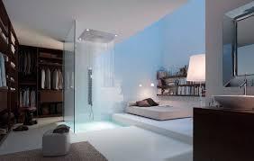 Bedroom Designer Boncvillecom - Bedroom designer