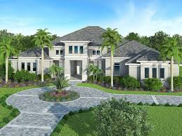 contemporary modern house plans features of contemporary and modern house plans