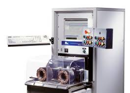 Auto Electrical Test Bench Test Bench Test System Stand All Industrial Manufacturers