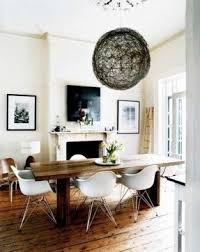 Round Dining Room Tables For 4 Round Dining Room Tables For 4 Foter