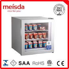 Small Under Desk Refrigerator Under Desk Fridge For Guest Under Desk Fridge For Guest Suppliers