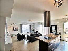 apartment luxury monaco penthouse le lord beausoleil france