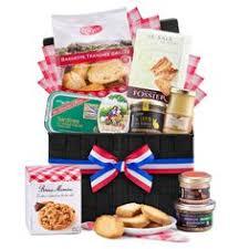 ultimate chocolate hamper corné port royal belgian chocolates in