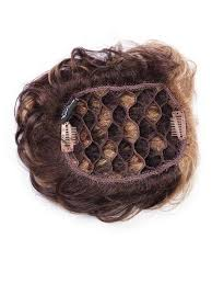 thin hair pull through wigltes pull thru by wigpro toppiece wigs com the wig experts