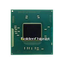 popular electronics ics buy cheap electronics ics lots from china
