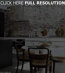 washable wallpaper for kitchen backsplash download washable wallpaper for kitchen backsplash gallery