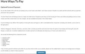 purchase play gift card how to buy apps from play without a credit card in india quora