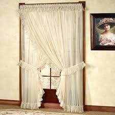 Sheer Navy Curtains Navy Sheer Curtains Sheer Navy Blue Curtains Curtain Rods For