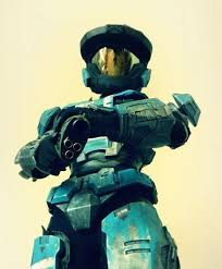 Halloween Costumes Halo 17 Video Game Inspired Halloween Costumes Brit