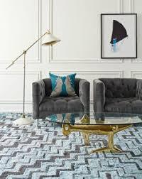 Modern Rug Patterns Living Room Rugs Inspiration Rug Patterns Design Rug Patterns