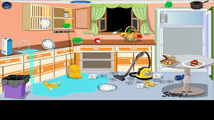 princess room cleanup game google play store revenue u0026 download