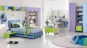 Furniture Set For Bedroom Teenage Bedroom Furniture Lightandwiregallery Com
