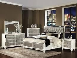 21 best tufted upholstered bedroom images on pinterest headboard