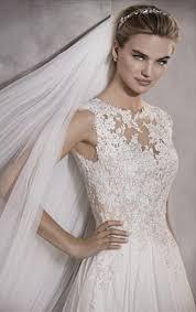 Pronovias Wedding Dress Prices Pronovias Wedding Gowns Anya Bridal Couture