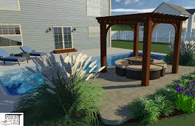 fire pit base rooms u2013 american out back living