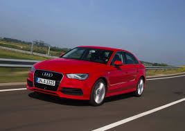 2015 audi a3 tdi could trigger adultery gaywheels