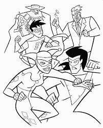 comic book coloring pages comic book coloring pages coloring home