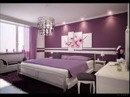 bedroom girls bedroom colors color schemes for bedroom modern
